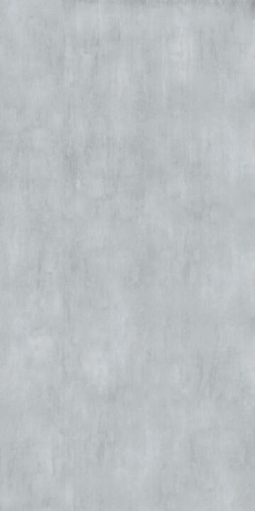 Urban Grey design appearances for sintered stone slab surfaces