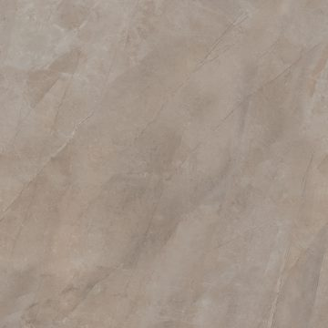 Classic Canoso design appearances for sintered stone slab surfaces