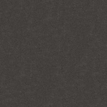 Navagio Black design appearances for sintered stone slab surfaces