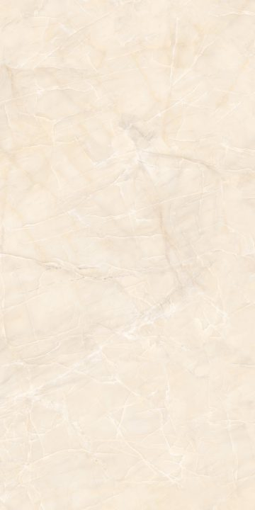 Agate Panna design appearances for sintered stone slab surfaces