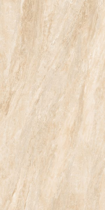 Daino Naturale design appearances for sintered stone slab surfaces