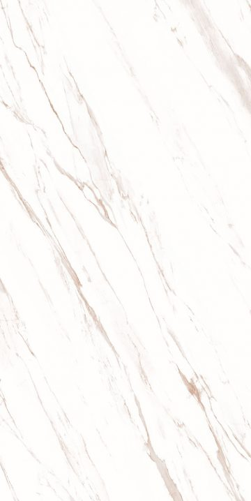 Palisandro Classico Matte design appearances for sintered stone slab surfaces