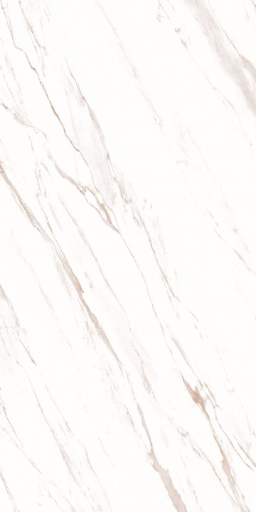 Palisandro Classico design appearances for sintered stone slab surfaces