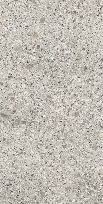 Ceppo Grigio design appearances for sintered stone slab surfaces