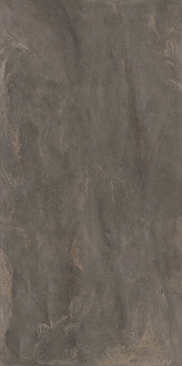 Montana Bruno design appearances for sintered stone slab surfaces